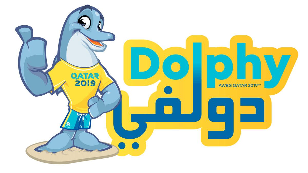 Olympische Spiele 2019 Programm